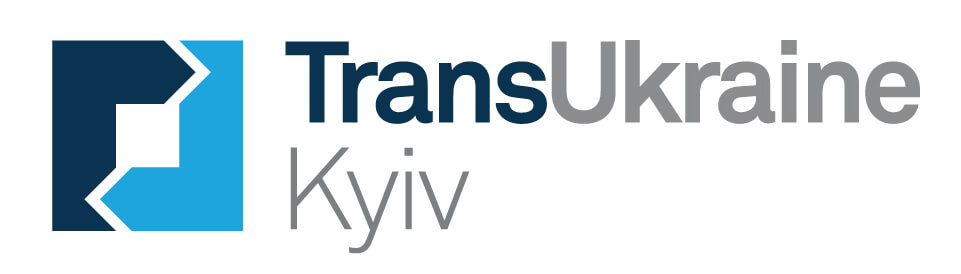 Транс Украина_Киев